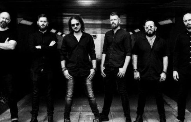 RITCHIE BLACKMORE'S RAINBOW spielen exklusives Deutschland-Konzert in München