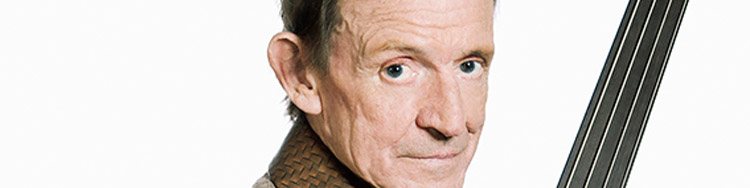 JACK BRUCE - Farewell to a Great One