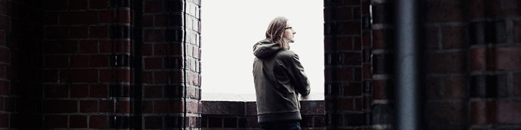 STEVEN WILSON - Free, that means alone