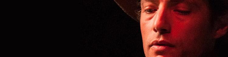 Nach neun Jahren musikalischer Funkstille kehren THE WALLFLOWERS zurück
