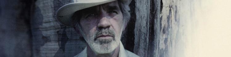 Sechs Jahre nach seinem Tod erscheint ein erstes Album mit Songs aus dem Nachlass von J.J. CALE