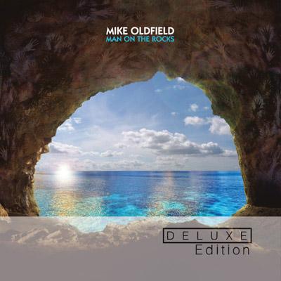 Album neues mike oldfield Kristoffer Gildenlöw