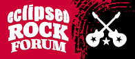 eclipsed ROCK-Forum