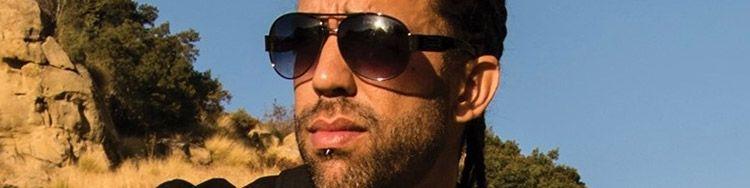 """CAMERON GRAVES bringt auf """"Seven"""" Jazzrock und Thrash Metal auf einen Nenner"""