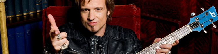AVANTASIA - Epic and Wild
