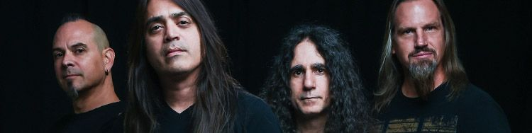 """FATES WARNING """"I'll keep the answers to myself."""""""