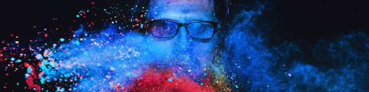 STEVEN WILSON - The Pop Intermezzo