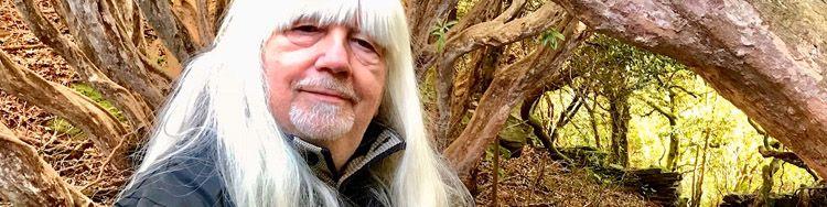 Bei MUSIC & STORIES geben sich Uriah Heep, Nazareth und Wishbone Ash die Ehre