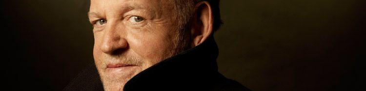 JOE COCKER - Farewell to the White Soulman