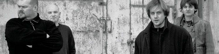 """RIVERSIDE legen ihr emotionales Debüt """"Out Of Myself"""" neu auf – und erinnern sich"""