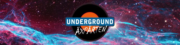 Underground Tips November 2015