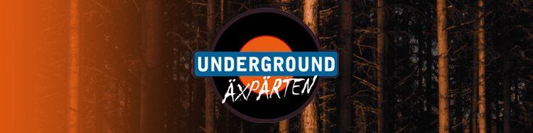 Underground Trips Oktober 2021