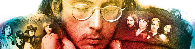 1969 DIE ZEITENWENDE: Geplatzte Träume, neue Visionen