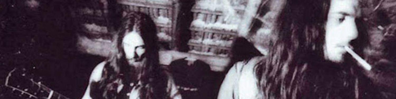 KALACAKRA - Tante Olga und der schwarze Tod