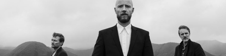 Elf Jahre nach ihrer Trennung reformiert sich die norwegische Rockinstitution MADRUGADA