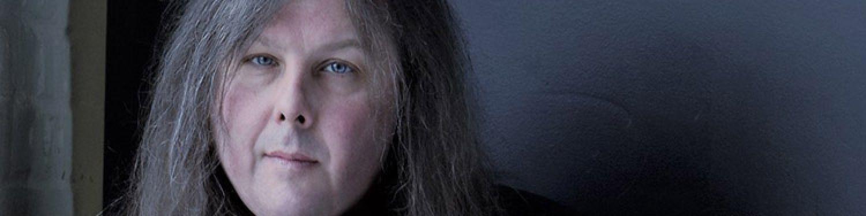Auf seinem zweiten Soloalbum bringt Symphony-X-Gitarrist MICHAEL ROMEO Filmmusik und Progmetal zusammen
