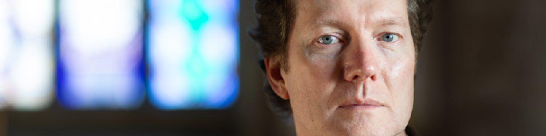 TIM BOWNESS - elf filmische Kurzgeschichten
