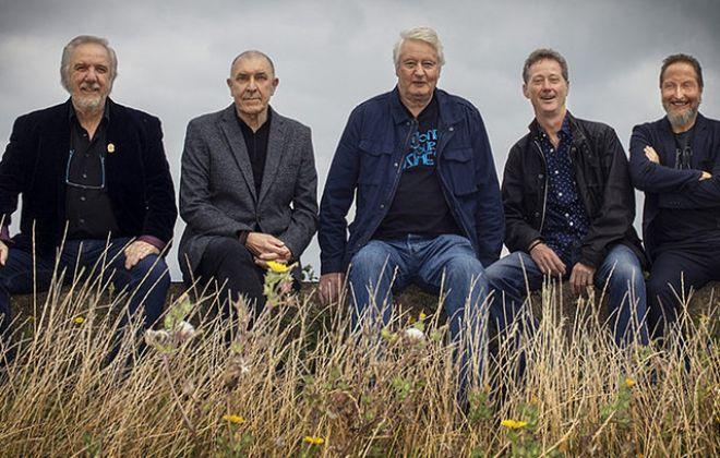 Arjen Lucassen (Ayreon) - neues STAR ONE-Album