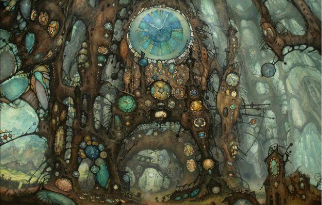 THE PINEAPPLE THIEF - Ticketverlosung